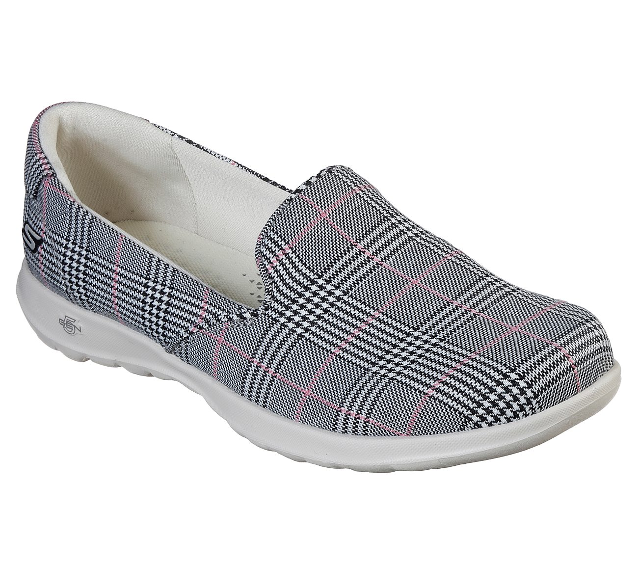 Skechers GOwalk Lite - Chic