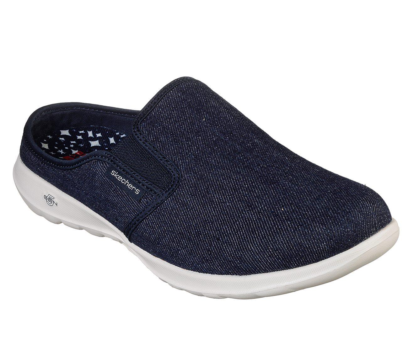Skechers GOwalk Lite - Adore