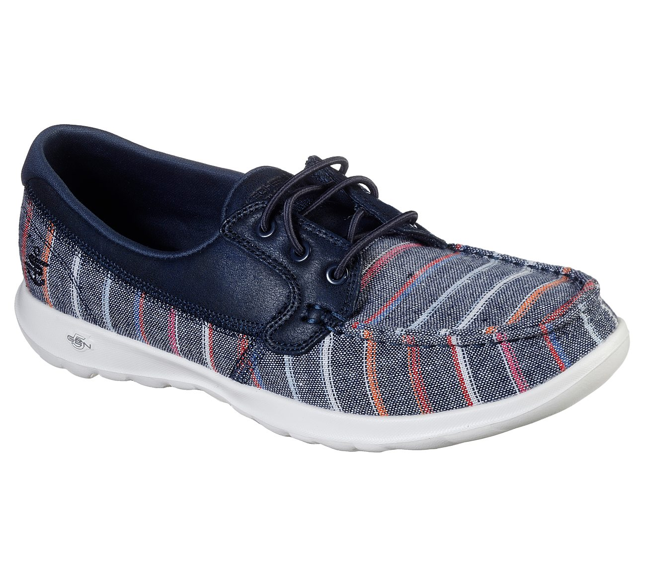 Skechers GOwalk Lite - Beachside