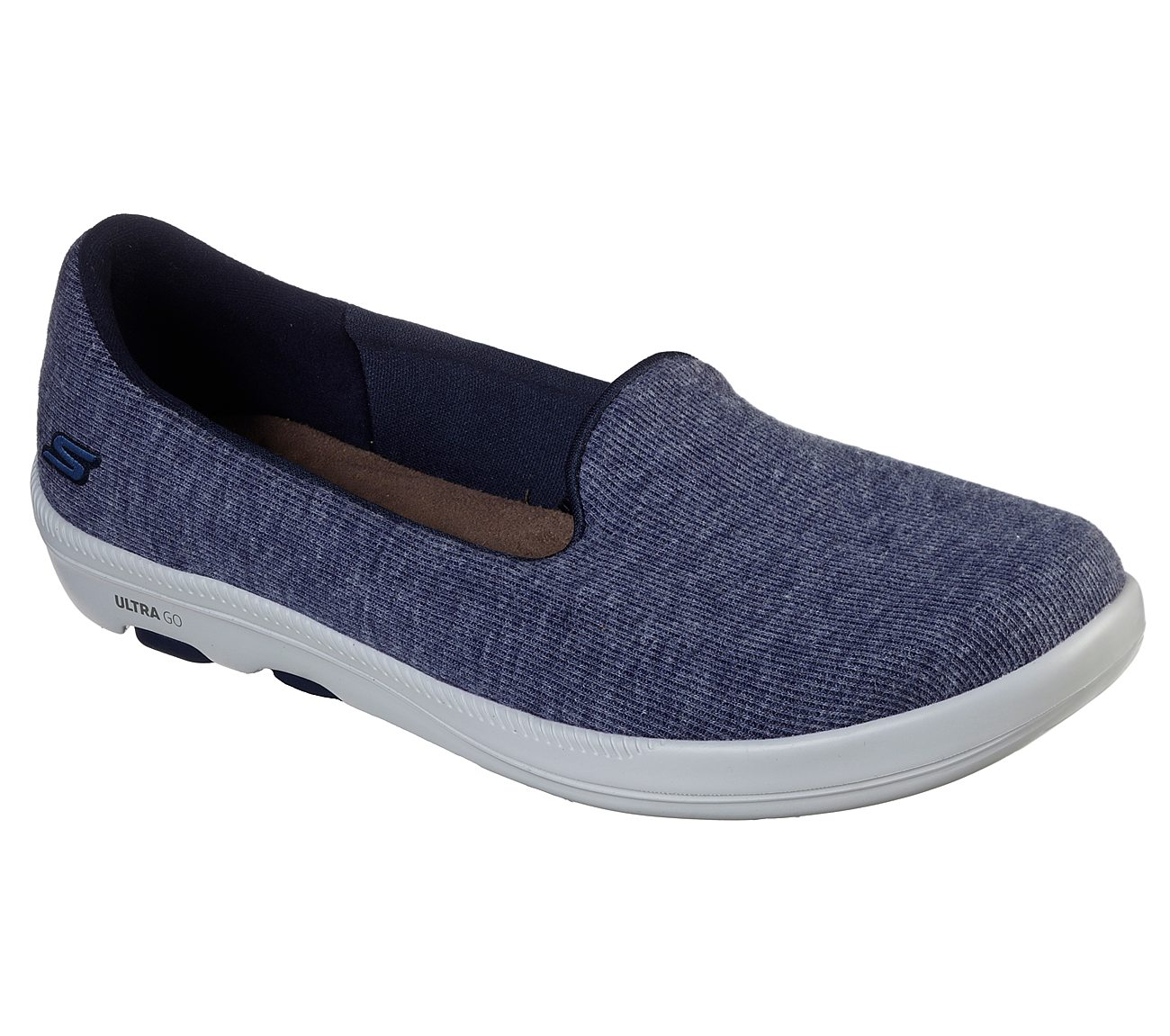 Skechers On the GO Bliss - Cordie