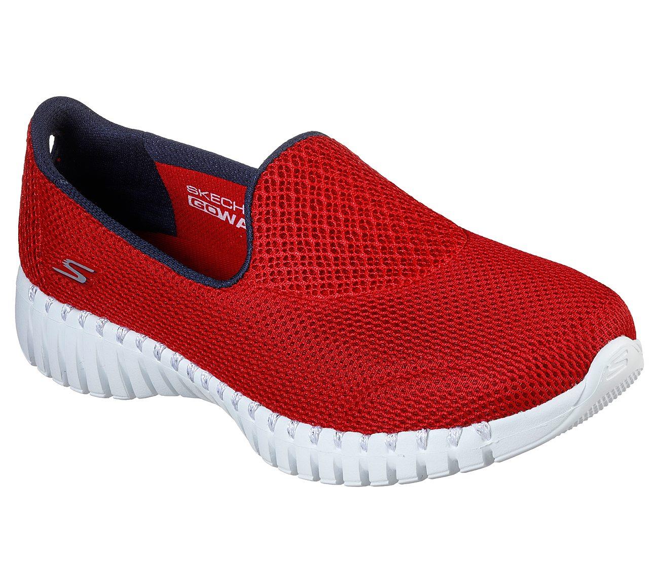Skechers GOwalk Smart - Crafty