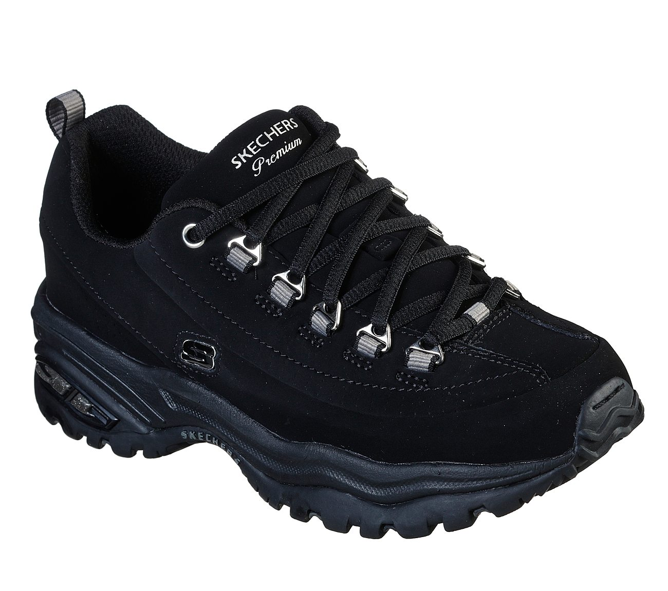buy skechers premium sport shoes premium