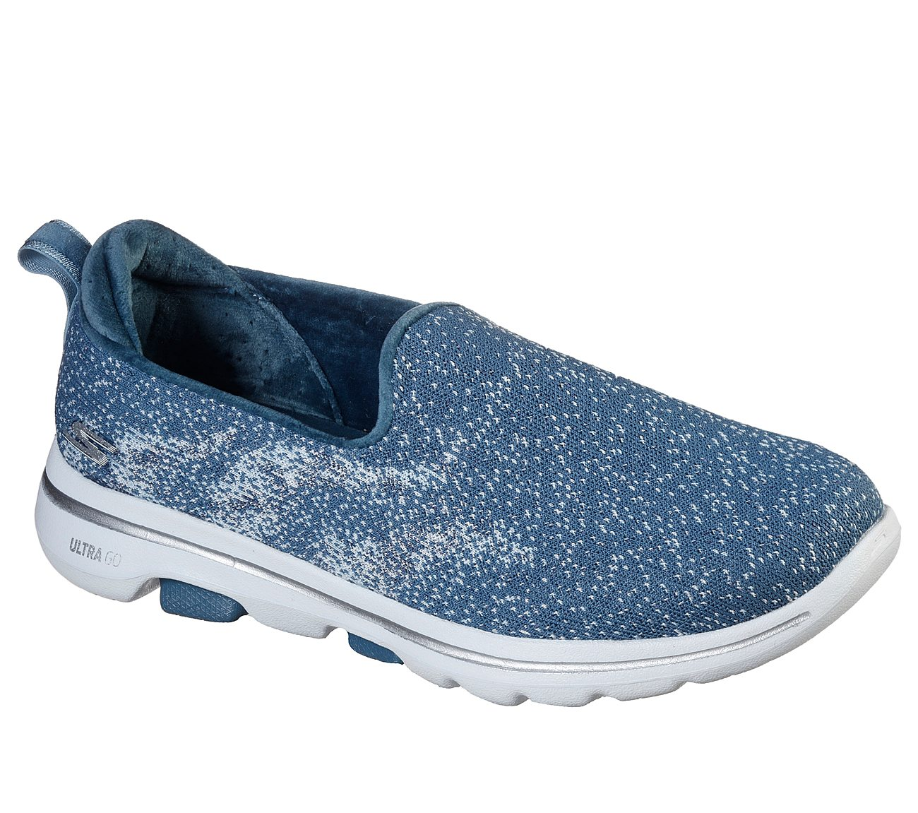 Skechers GOwalk 5 - So Soft