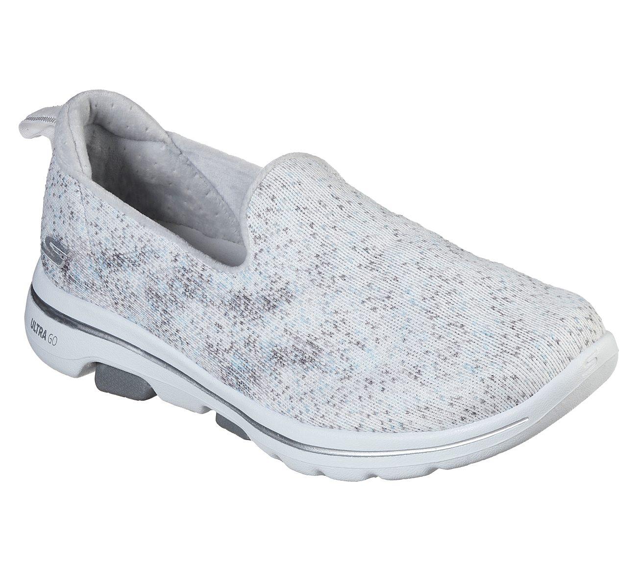 Skechers GOwalk 5 - So Soft