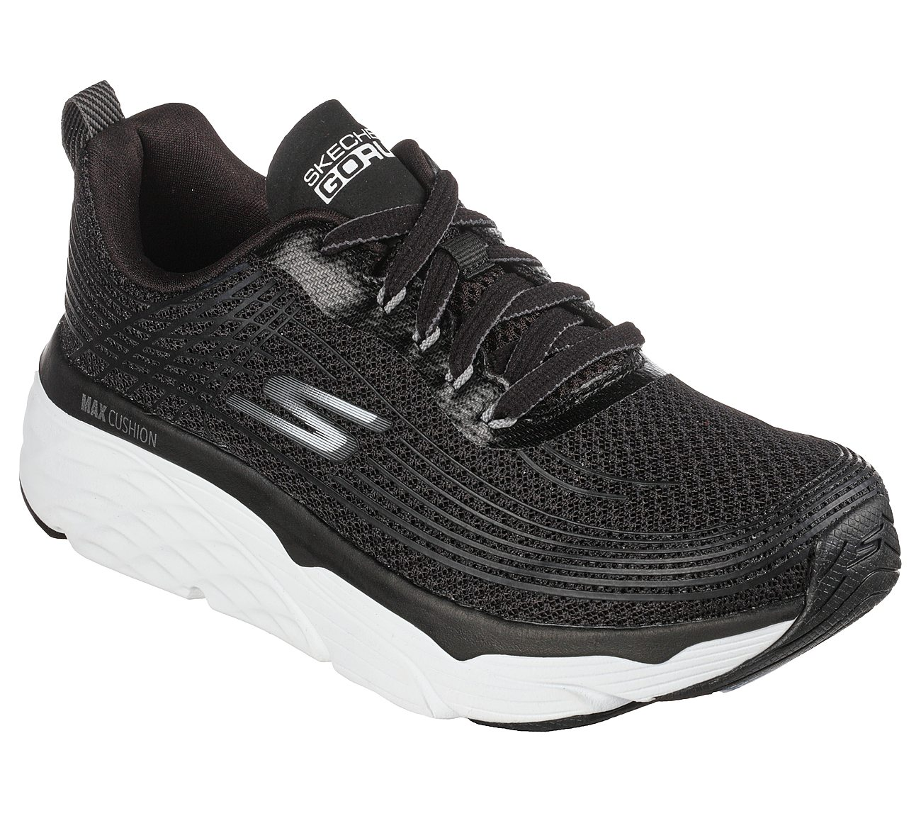 Buy Skechers Skechers Max Cushioning Elite Skechers Max Cushioning