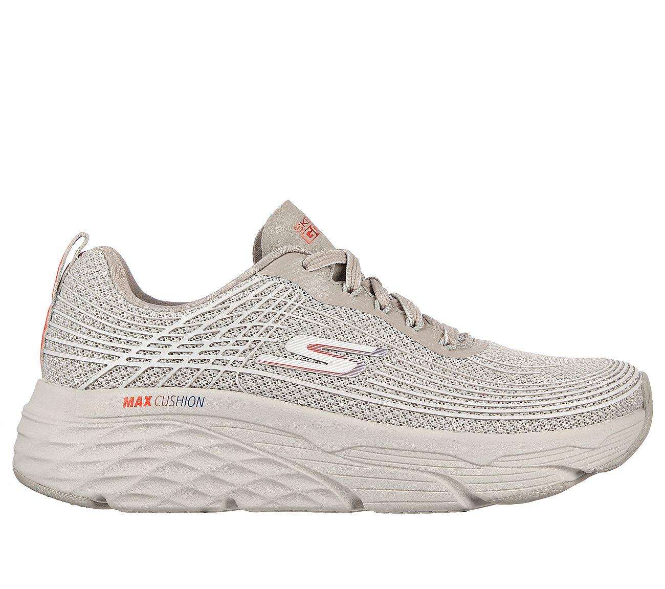 En respuesta a la pecador Temporada  Buy SKECHERS Skechers Max Cushioning Elite Skechers Max Cushioning Shoes