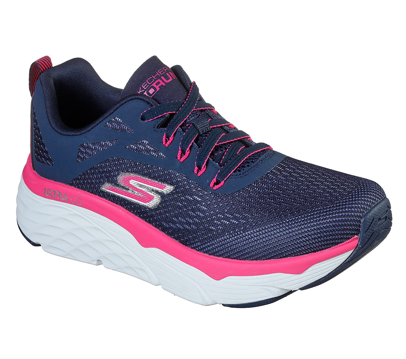 skechers shoes running