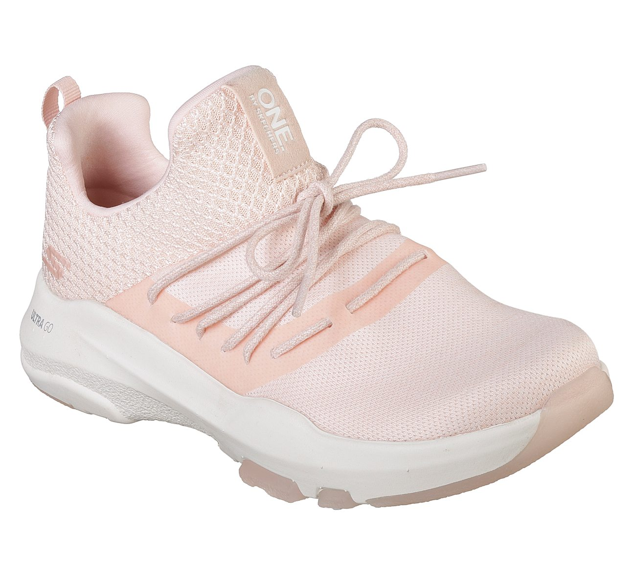 auditoría Bastante Inclinarse  Buy SKECHERS Skechers ONE Element Ultra Skechers Performance Shoes