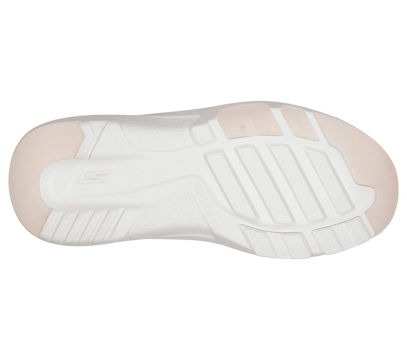 2e3412528c5f Buy SKECHERS Skechers ONE Element Ultra Skechers ONE Shoes only  70.00