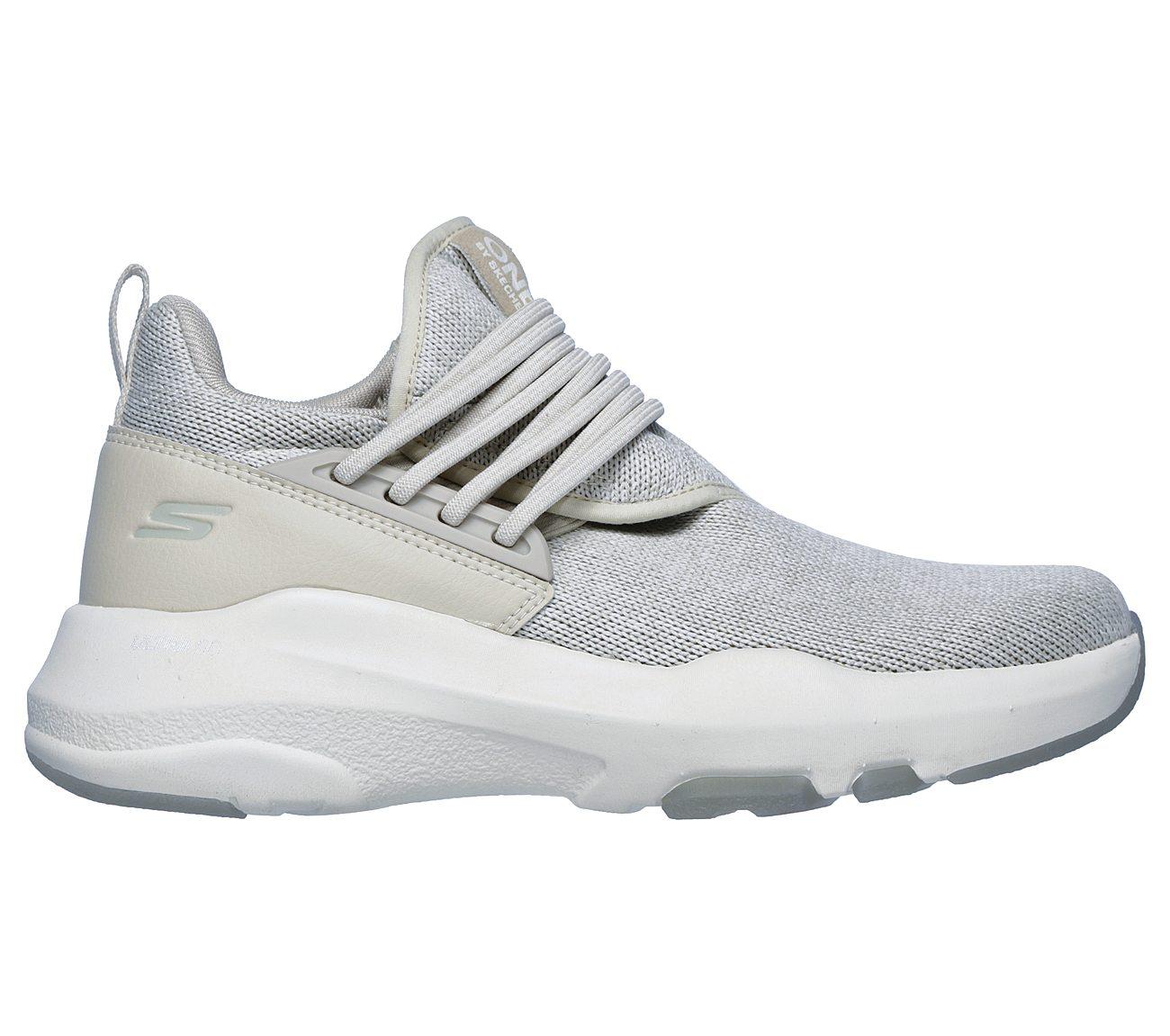 b67cf6dde0e8 Buy SKECHERS Skechers ONE Element Ultra - Atomic Skechers ONE Shoes ...