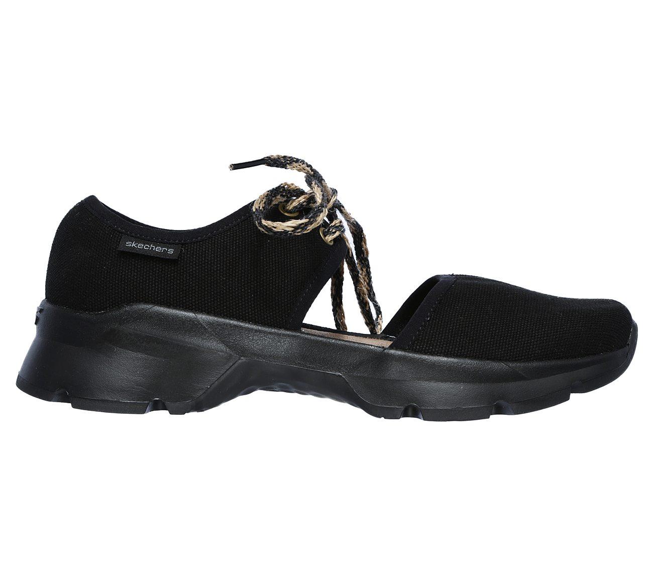 Skechers ONE Bora Peachy Keen D'Orsay Sneaker (Women's) 4REh9