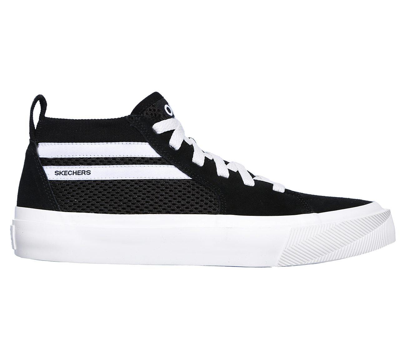 8c09f61b2f293 Buy SKECHERS Skechers ONE Champ Ultra Skechers Performance Shoes ...
