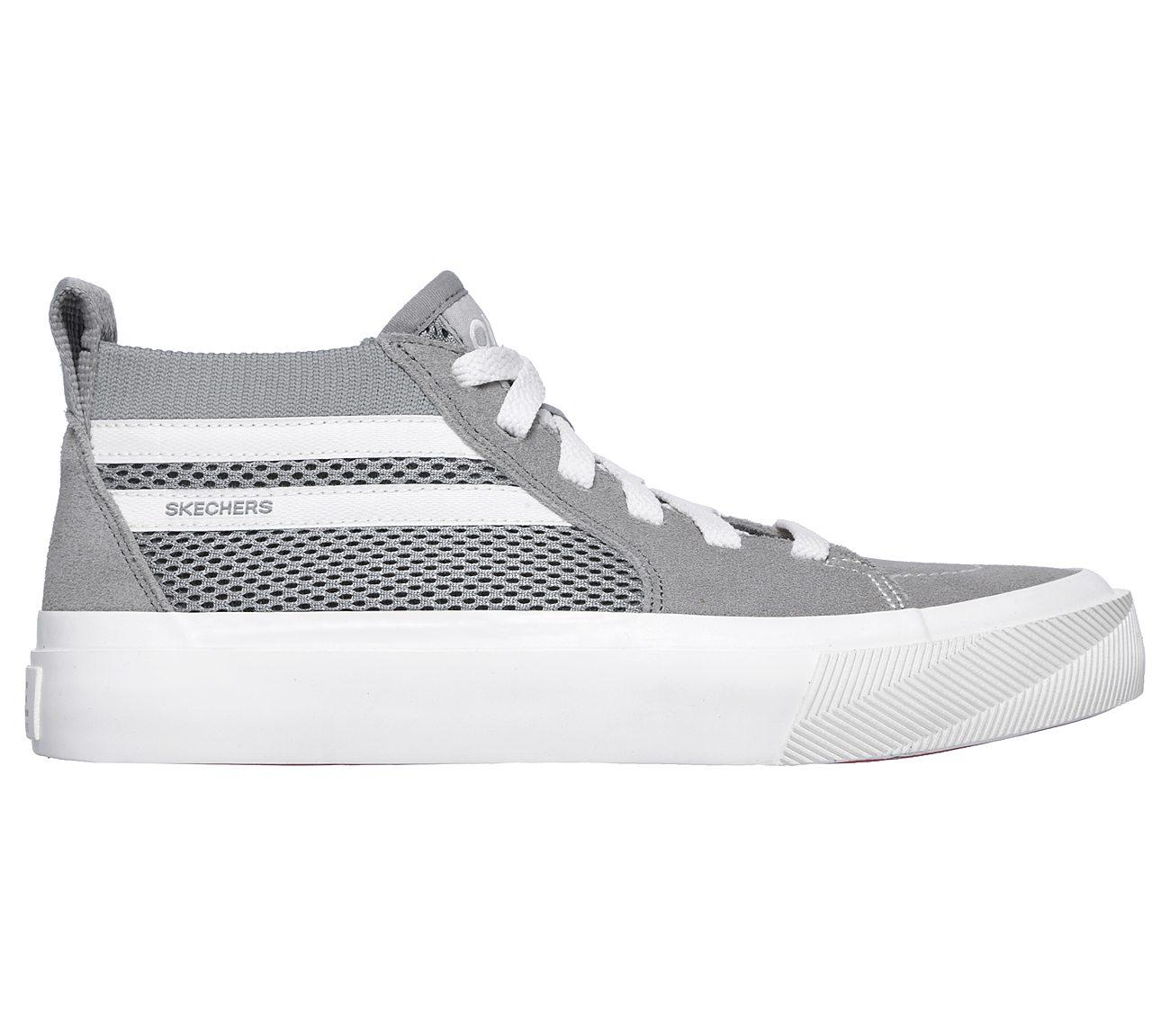 fbd3a4dd03b Buy SKECHERS Skechers ONE Champ Ultra Skechers ONE Shoes only  55.00