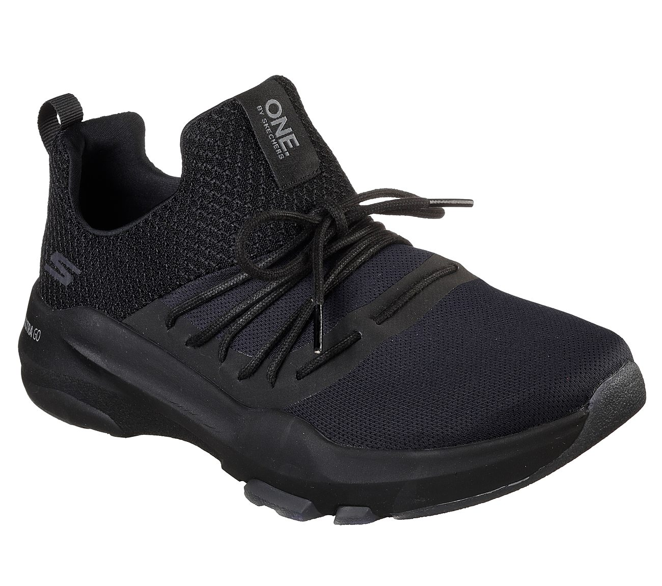 Skechers ONE Element Ultra