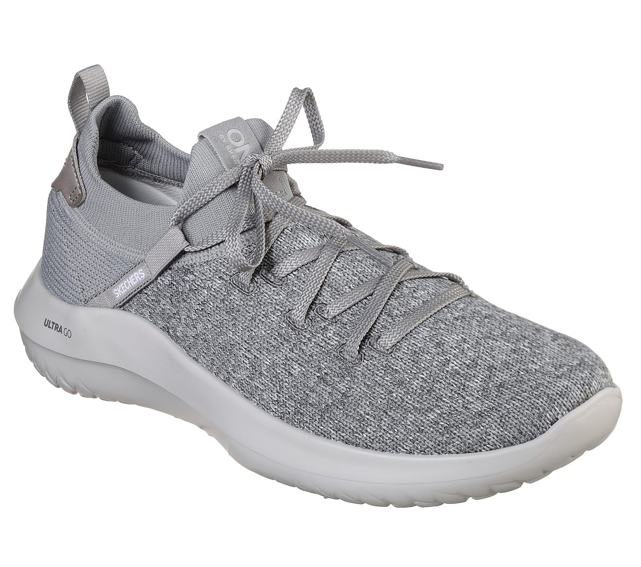 Men's Skechers ONE Downtown Ultra - Core latest sale online discount good selling recommend for sale XhCxMuHG7w