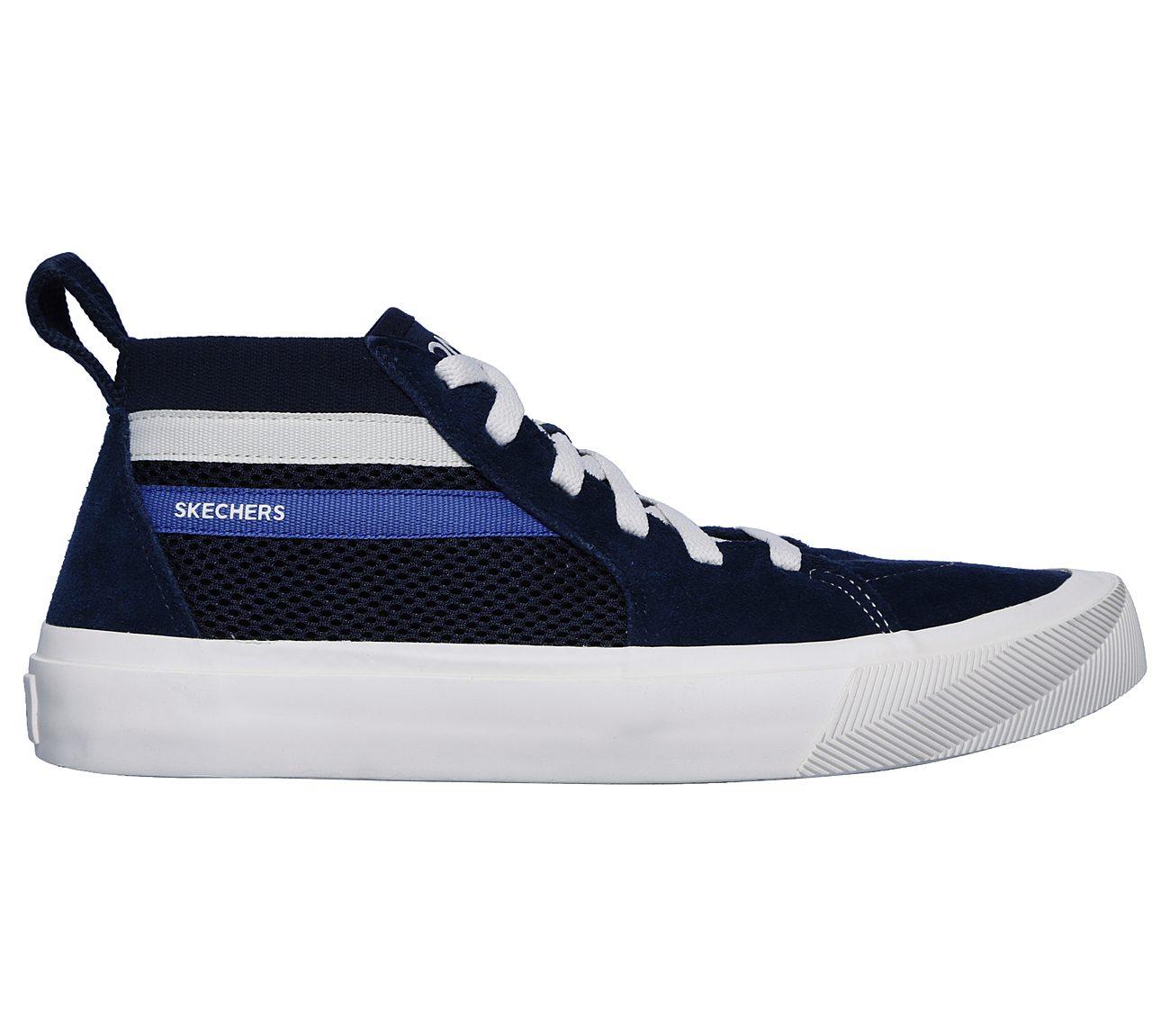 ffd13c69ec16a Buy SKECHERS Skechers ONE Champ Ultra Skechers ONE Shoes only  70.00