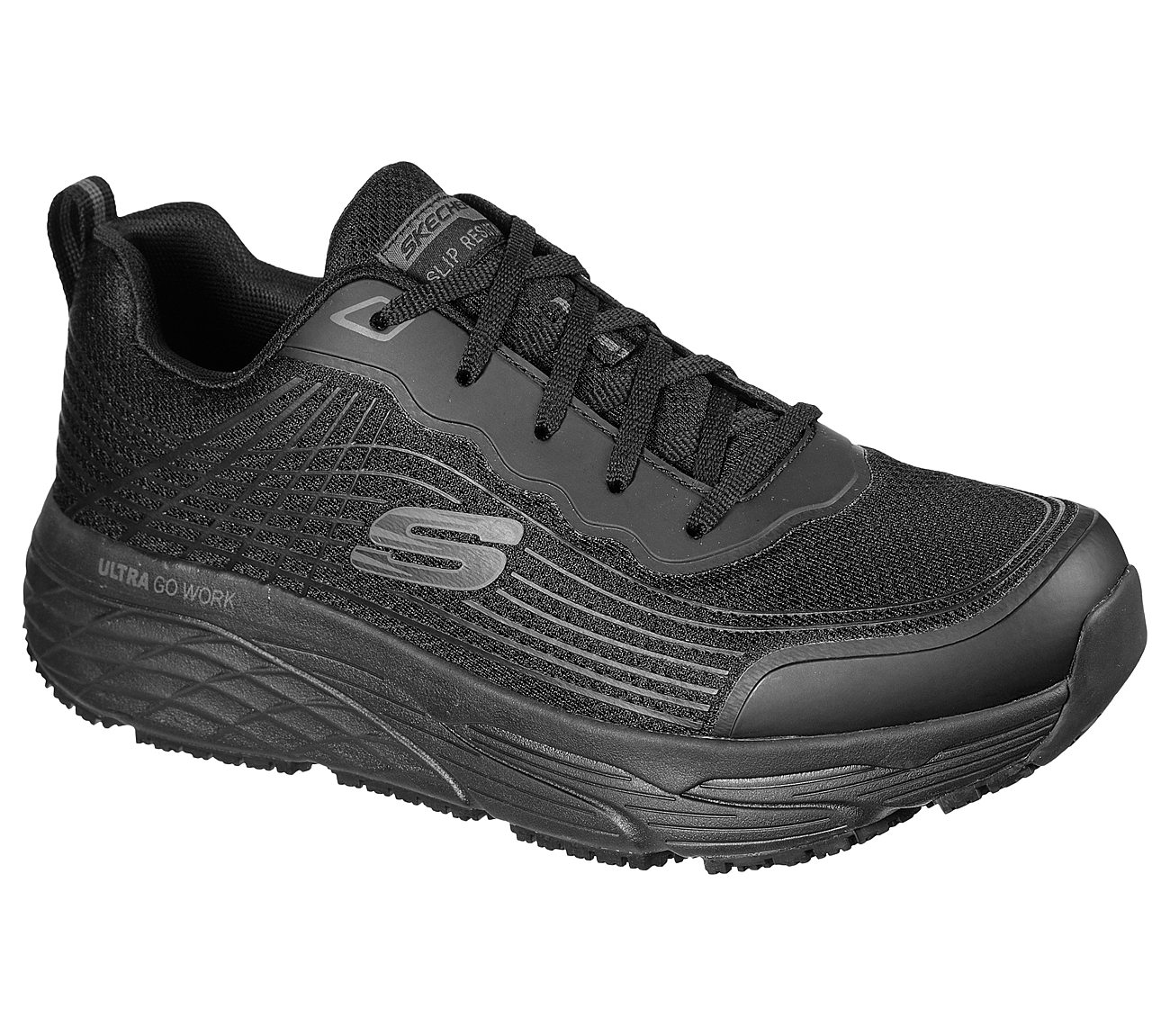 skechers shoes 2000
