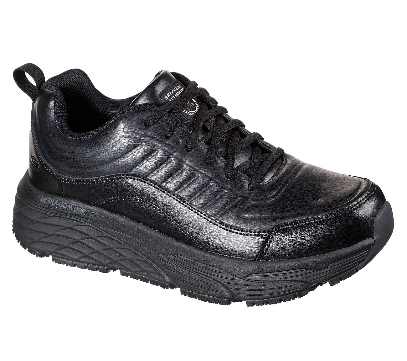 skechers shoes 2000