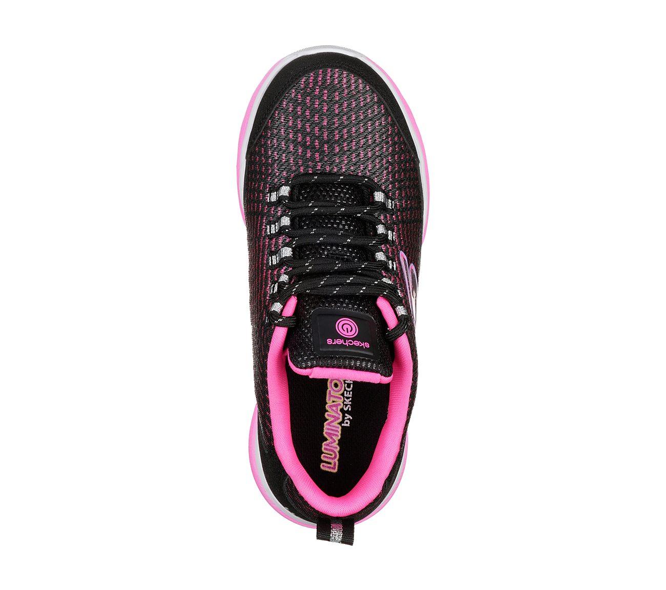 94f4b8c1bc18 Buy SKECHERS S Lights  Luminators S-Lights Shoes only  105.00