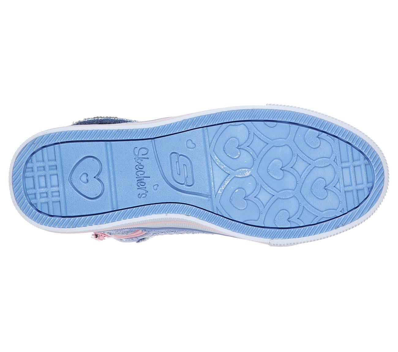 ddac08f767ca Twinkle Toes  Twinkle Lite - Beauty N Bliss. Click tap to zoom · Alternate  View 1. Alternate View 2. Alternate View 3