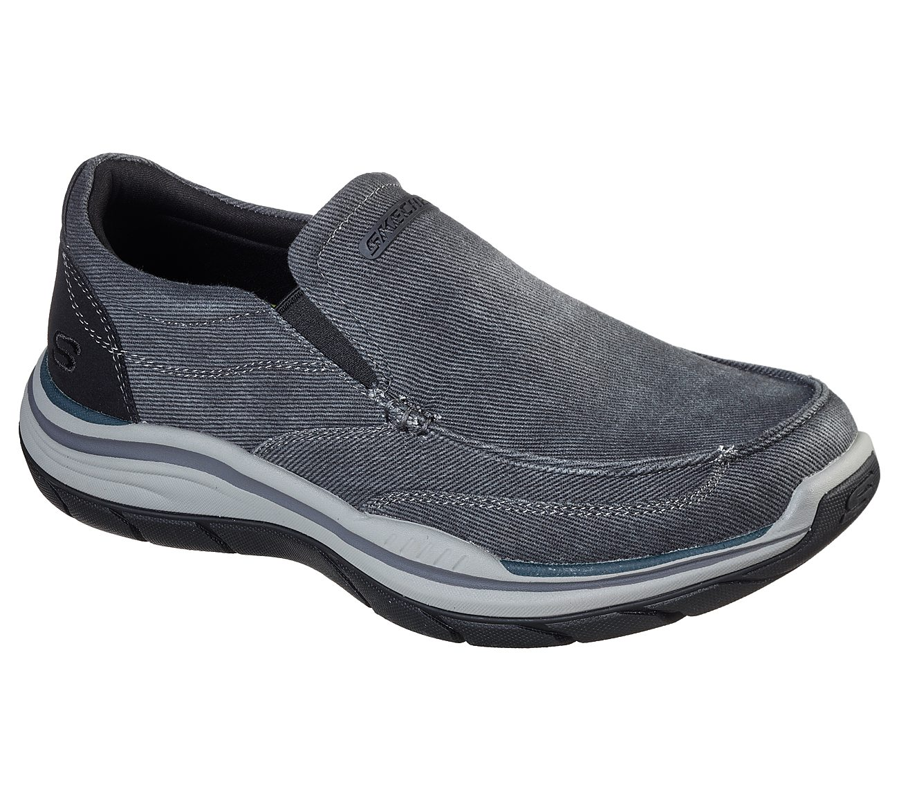 Buy SKECHERS Relaxed Fit: Expected 2.0
