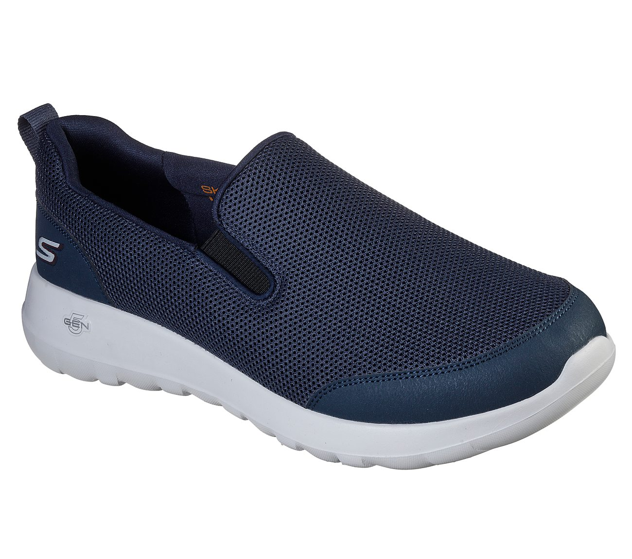 Skechers GOwalk Max Clinched