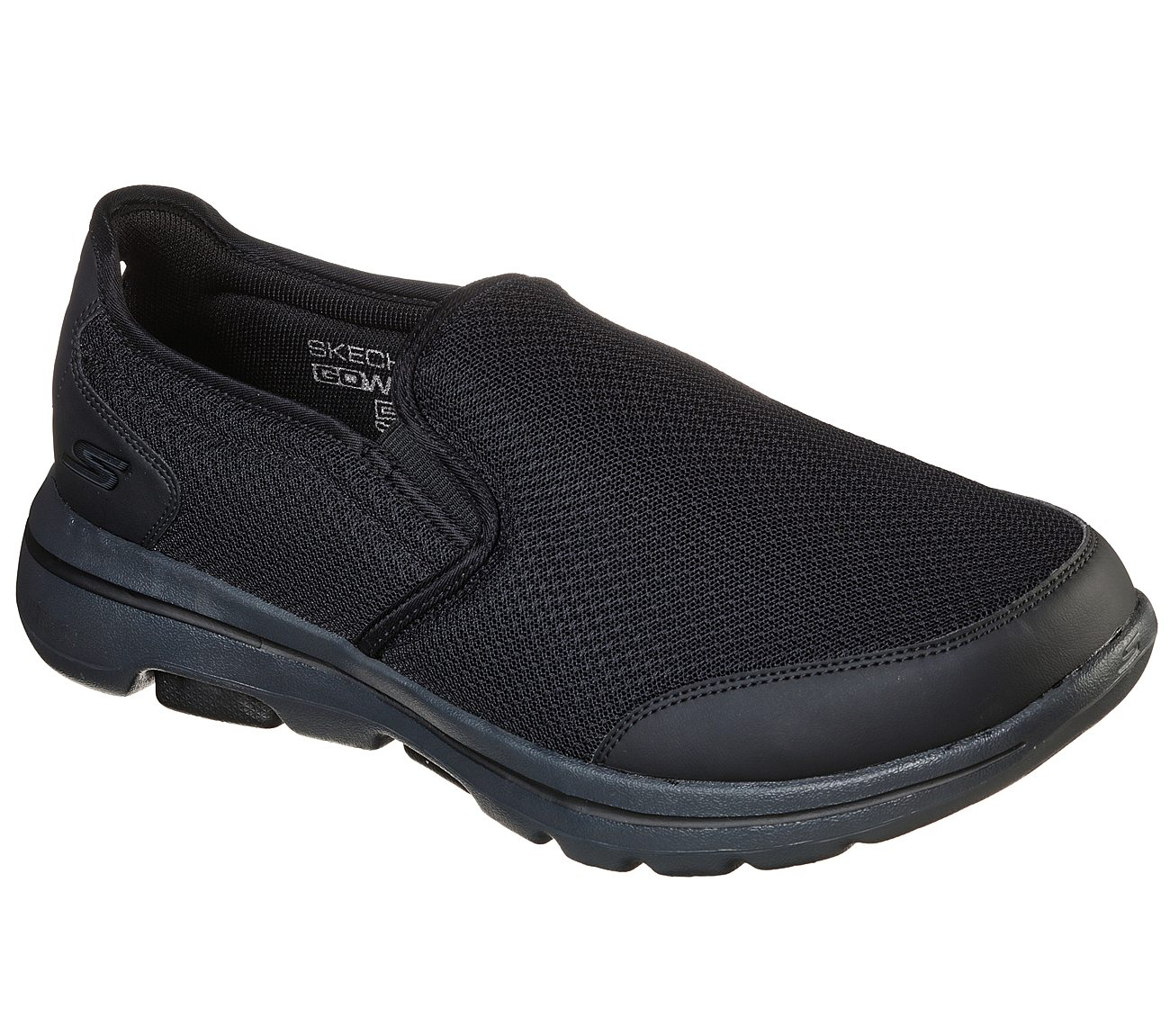 Delco EXTRA WIDE FIT Skechers