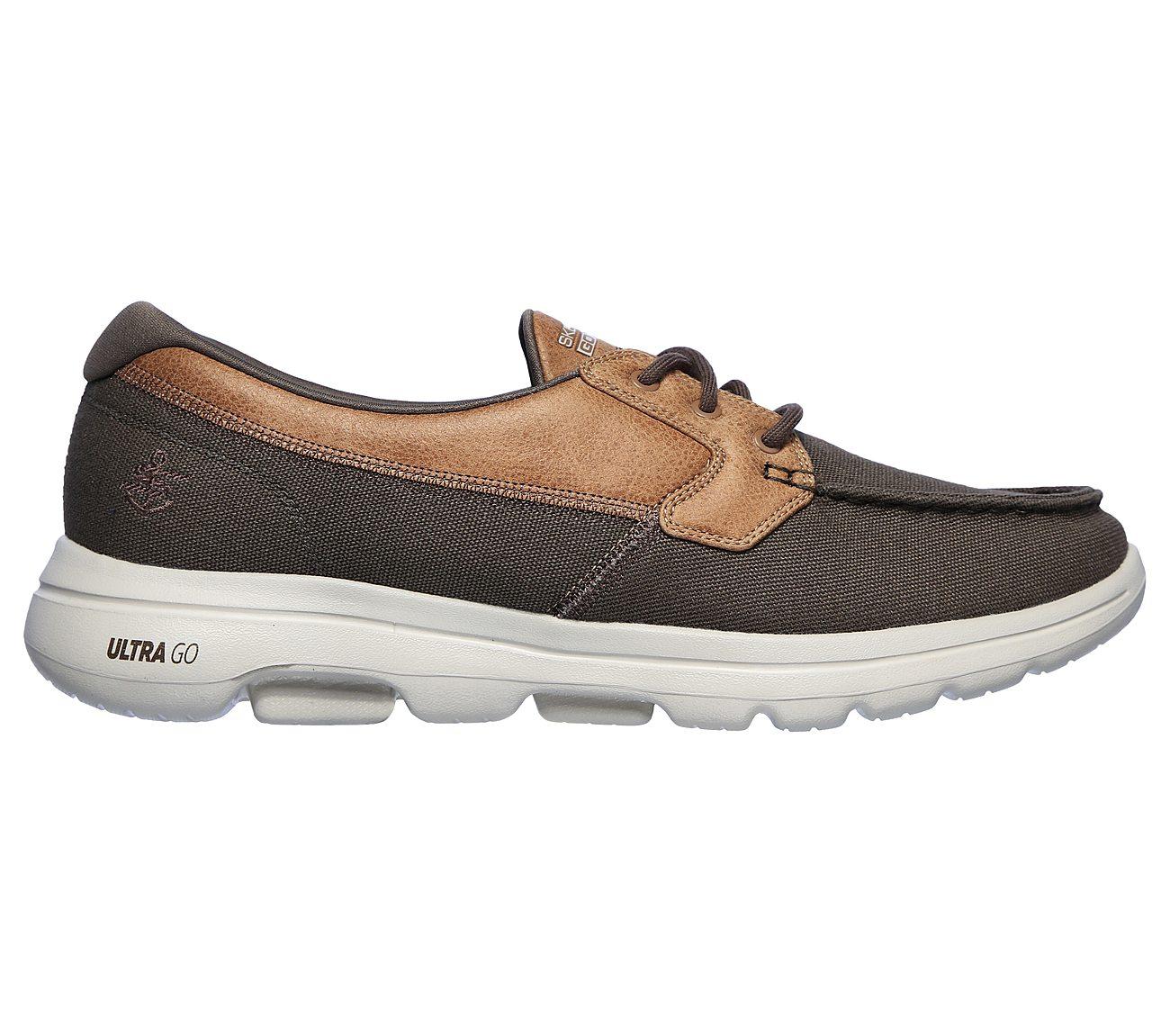 Buy Skechers Skechers Gowalk 5 Krane Skechers Performance Shoes