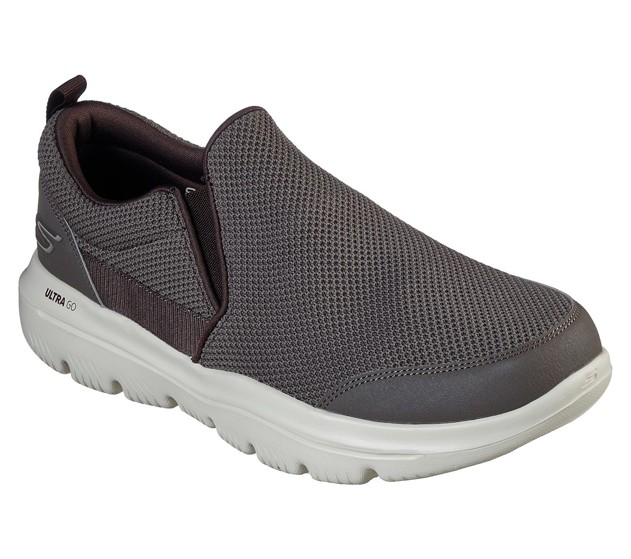 skechers go walk wide