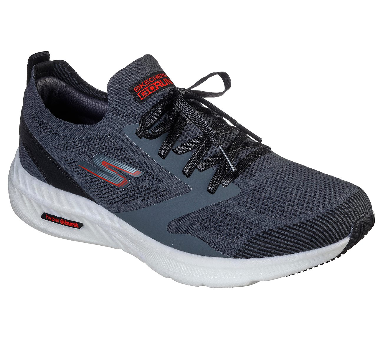 skechers go run discount