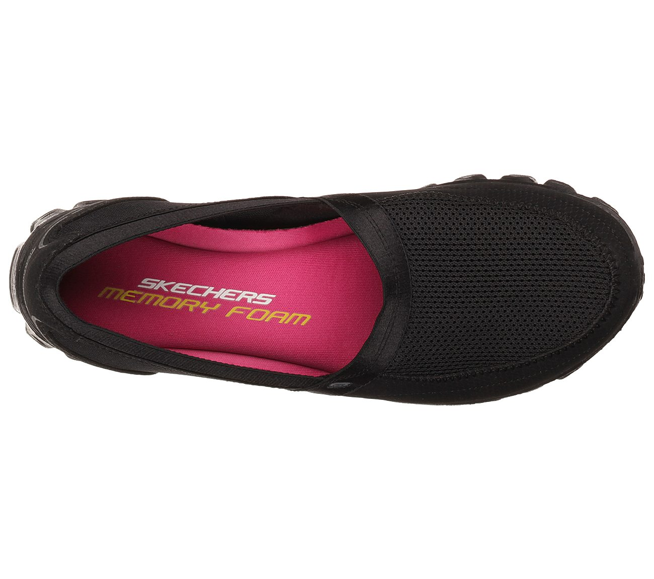 319c34545128 Buy SKECHERS EZ Flex - Take It Easy Sport Active Shoes only  63.00