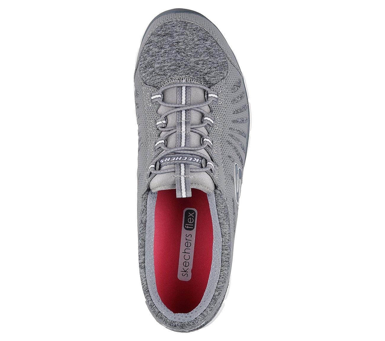 Buy SKECHERS Gratis - TGIF Sport Active Shoes only  65.00 fdb9945857