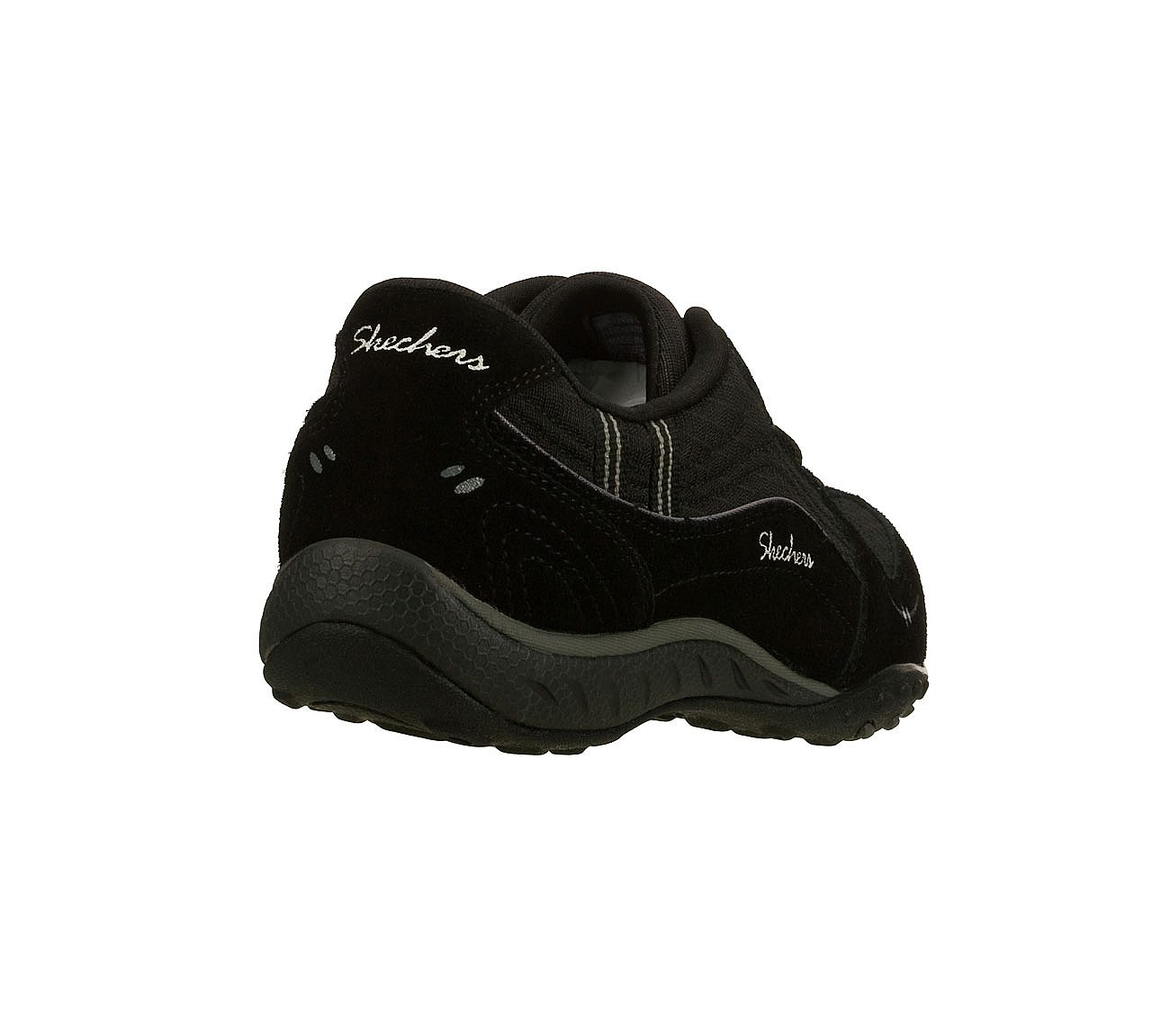 8ed79ba0621b3 Buy SKECHERS Relaxed Fit: Breathe Easy - Just Relax Active Shoes ...