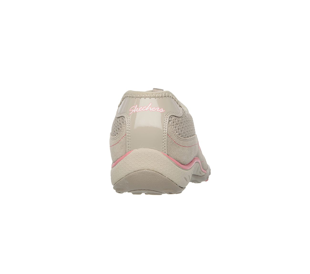 77a5a426387e Buy SKECHERS Relaxed Fit  Breathe Easy - Relaxation SKECHERS Active ...