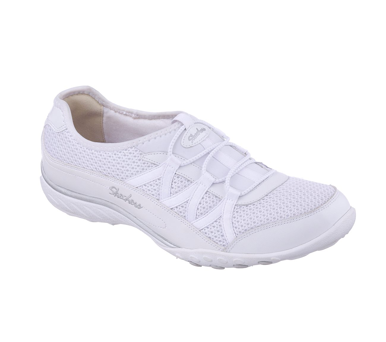 buy skechers relaxed fit breathe easy relaxation active