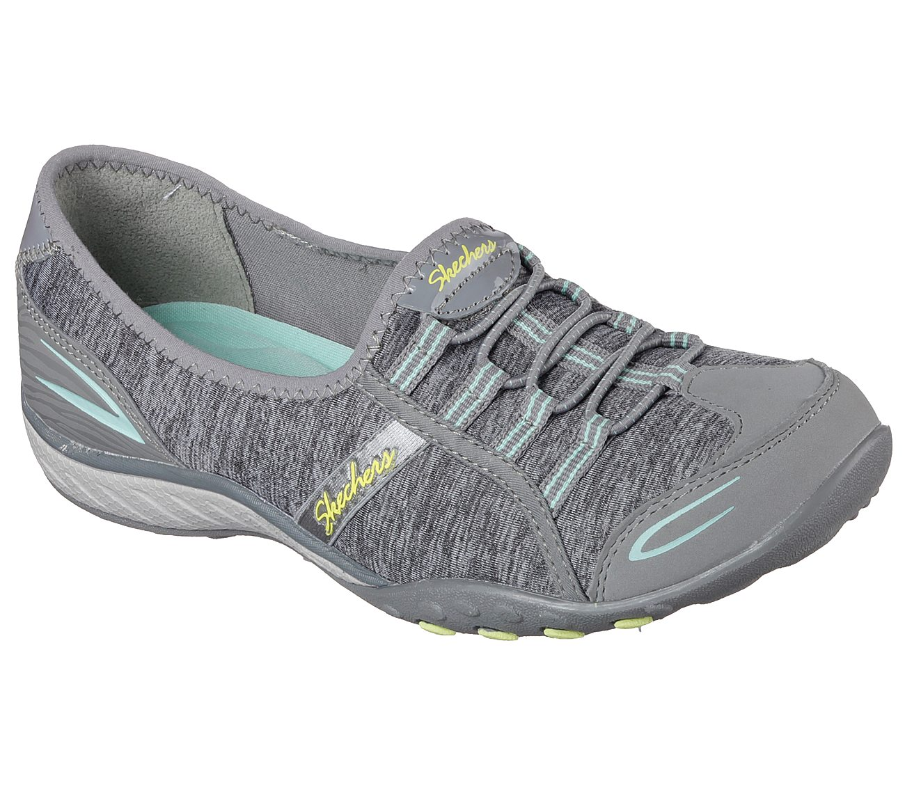 Relaxed Fit®: Breathe - Easy SKECHERS oPNMCXL