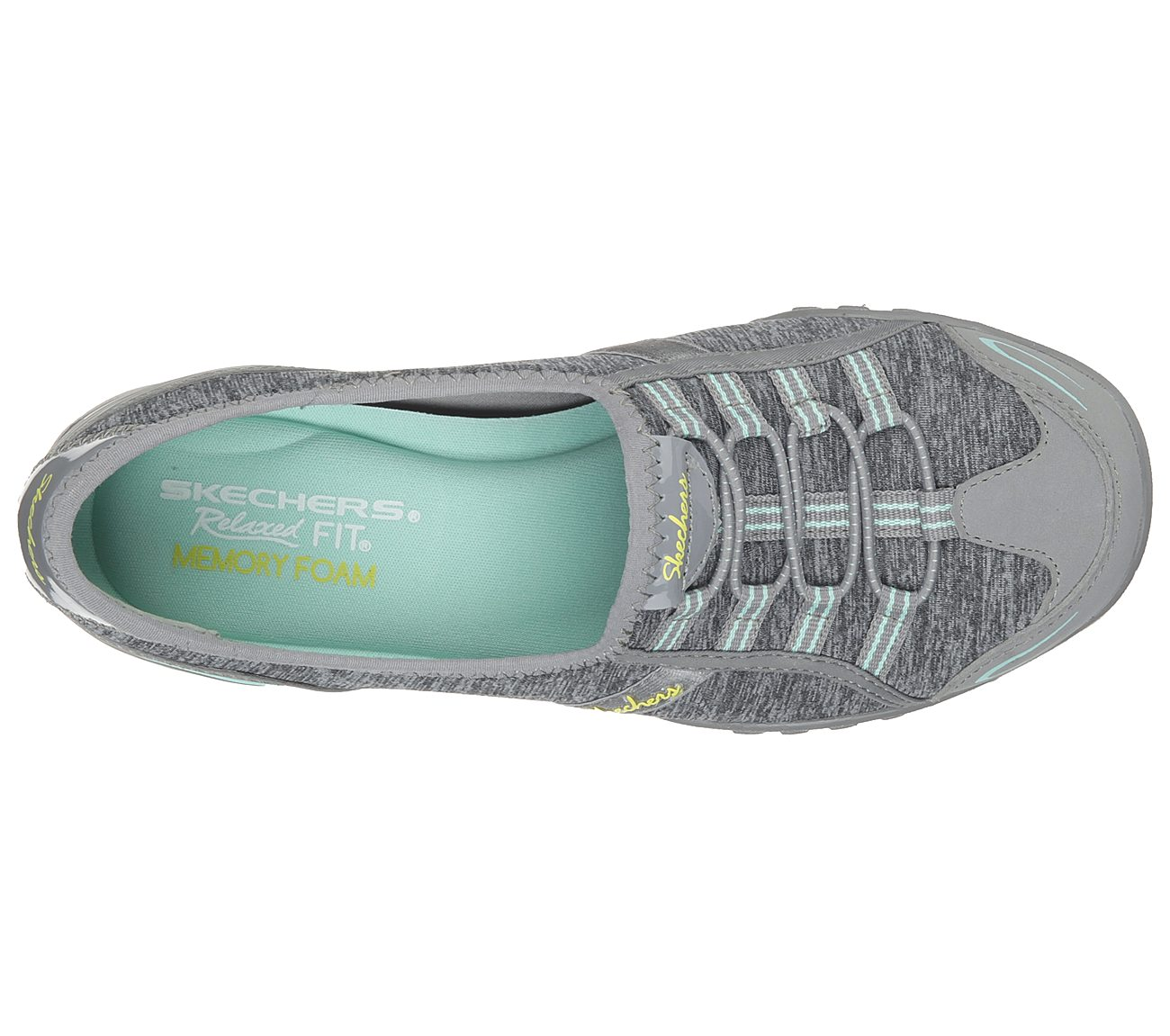 skechers relaxed fit good life
