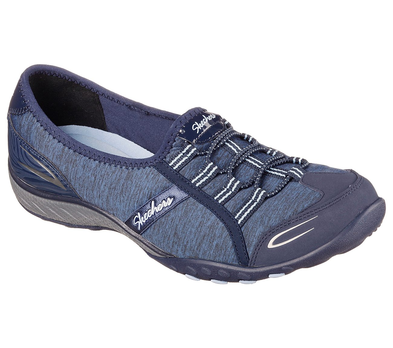 083d3adb089979 Buy SKECHERS Relaxed Fit  Breathe Easy - Good Life Active Shoes only ...