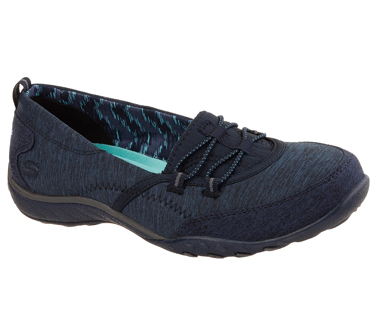 skechers relaxed fit review