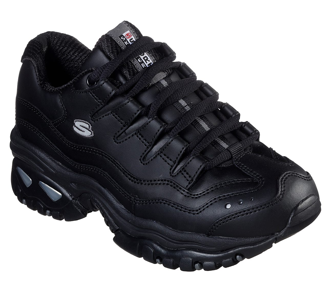 ZAPATILLA SKECHERS ENERGY