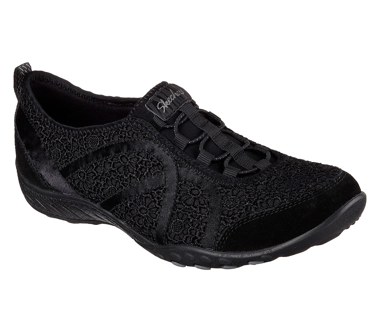 261058d32204 Buy SKECHERS Relaxed Fit  Breathe Easy - Meadows Active Shoes only ...