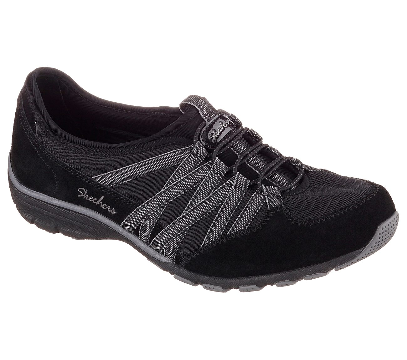 942b9f1b093fe Buy SKECHERS Relaxed Fit: Conversations - Holding Aces Active Shoes ...