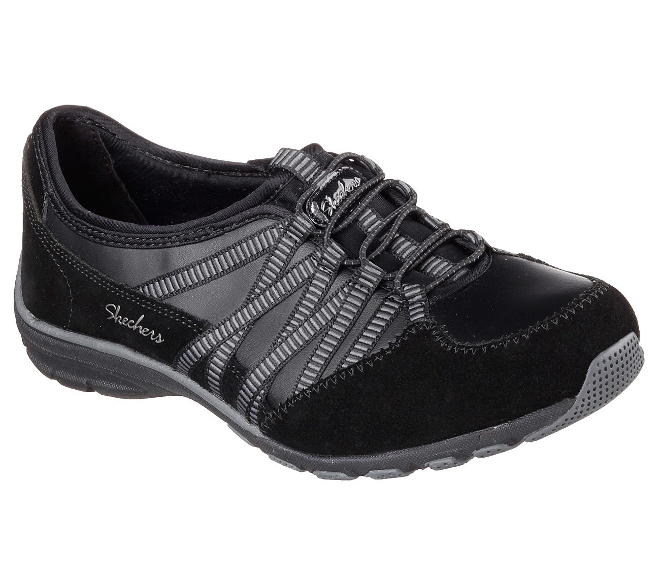113910b739e8 Buy SKECHERS Relaxed Fit  Conversations - Debate Active Shoes only ...