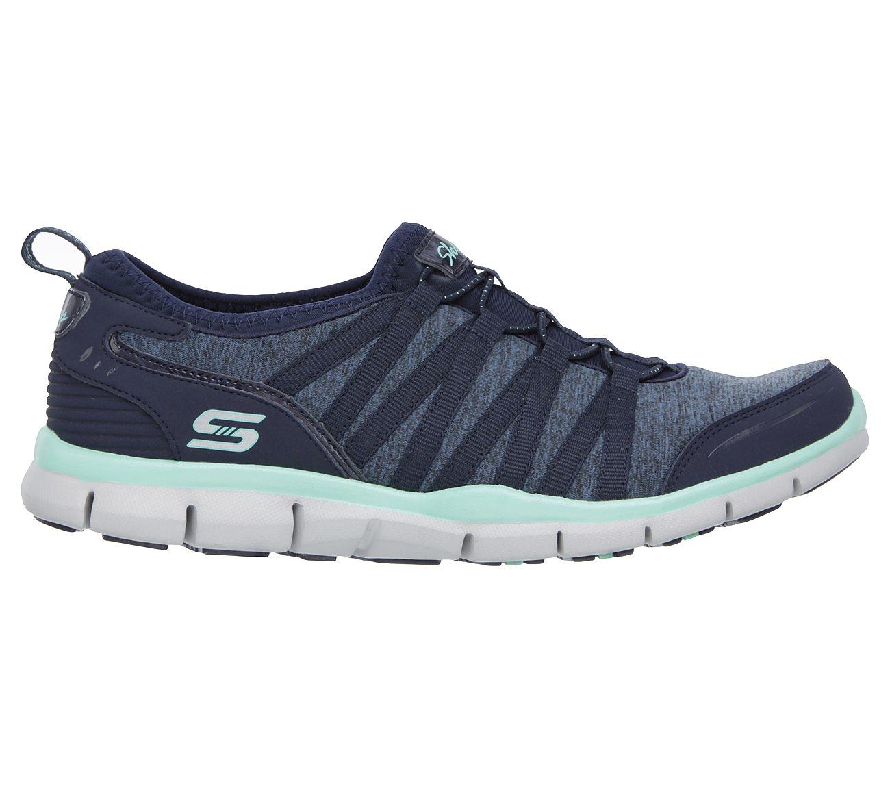 214fcc96784e Buy SKECHERS Gratis - Shake It Off Sport Active Shoes only  70.00
