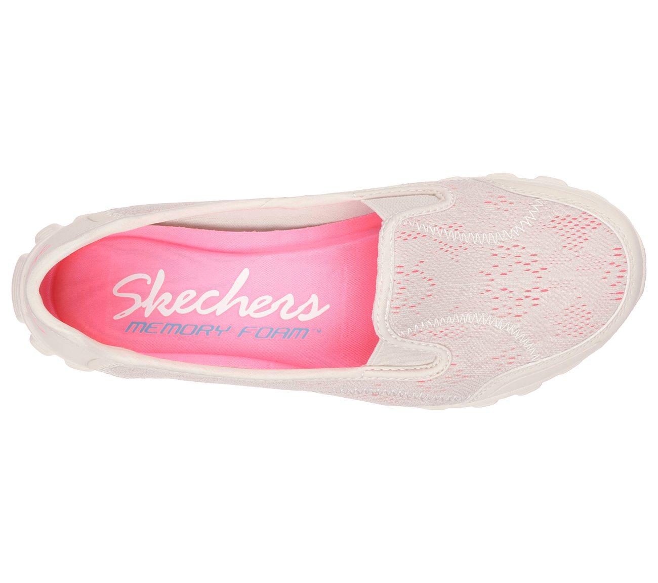 Seguir ideología avión  Buy SKECHERS EZ Flex 2 - This Kiss SKECHERS Sport Active Shoes