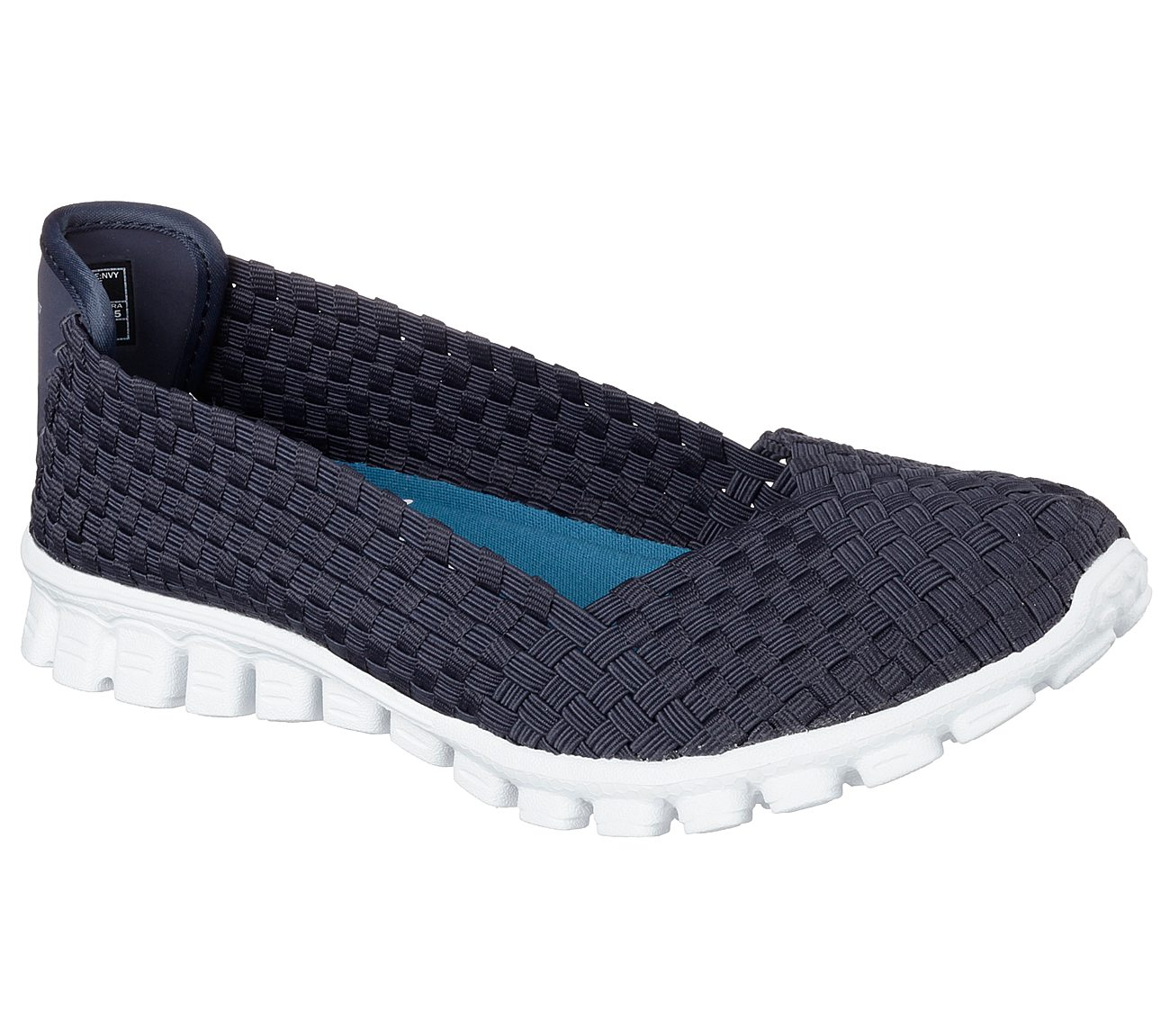 78229ba4d9b2 Buy SKECHERS EZ Flex 2 - Yes Please Sport Active Shoes only  46.00