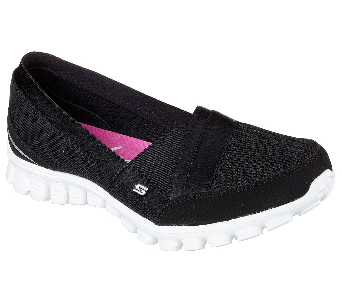 skechers ez flex 2. hover to zoom skechers ez flex 2 n