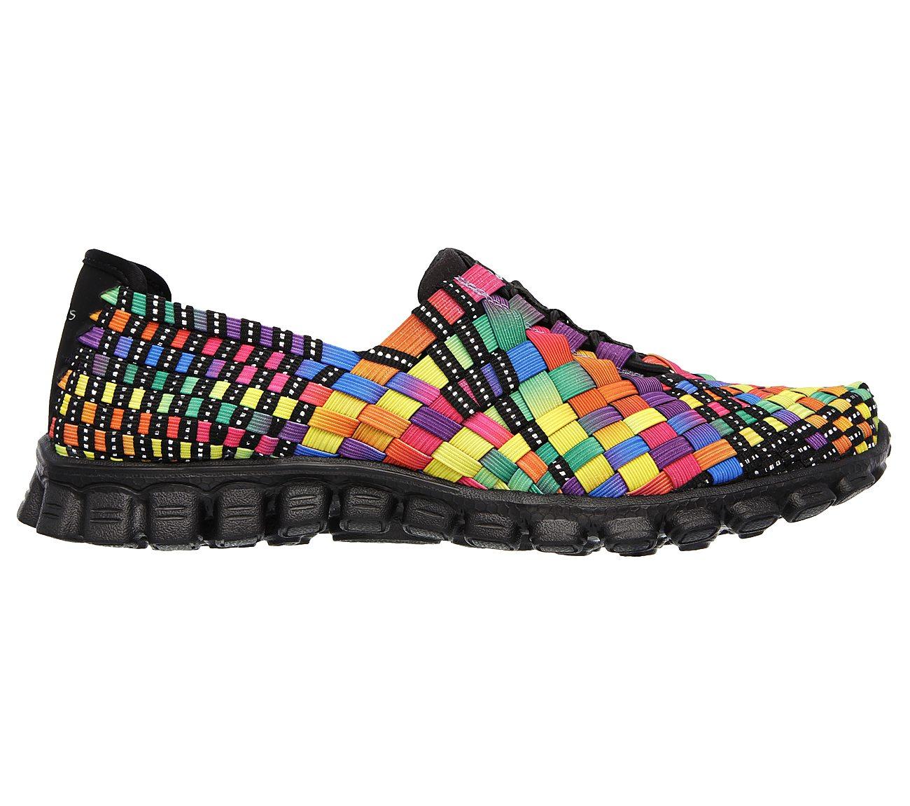 2eba4580dc7d Buy SKECHERS EZ Flex 2 - Tah-Dah Sport Active Shoes only  67.00