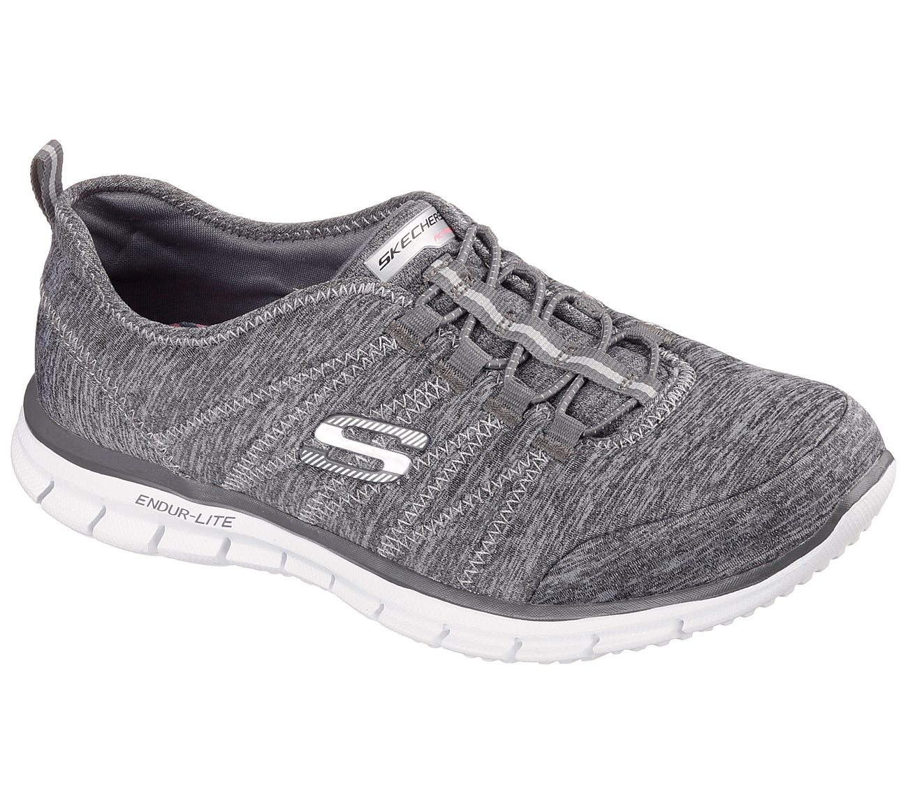 c11df50df12 Buy SKECHERS Glider - Electricity SKECHERS Sport Active Shoes only ...