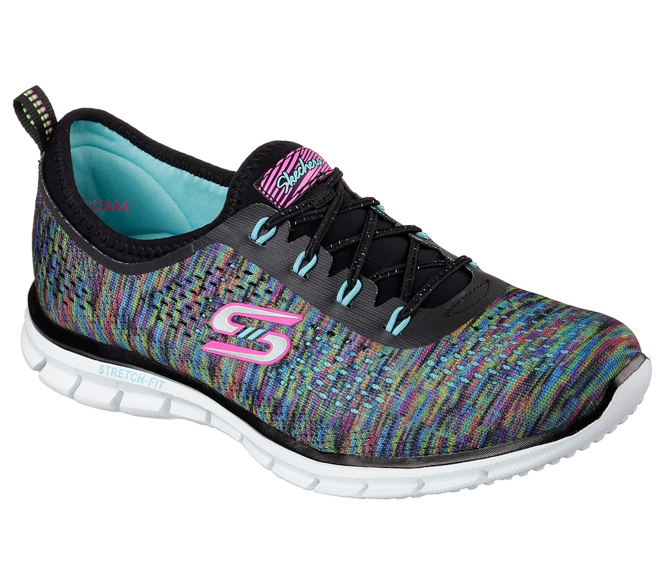 skechers shoes washington dc